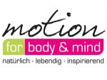motion 4 body and mind