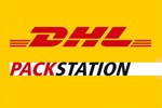 Packstation 123